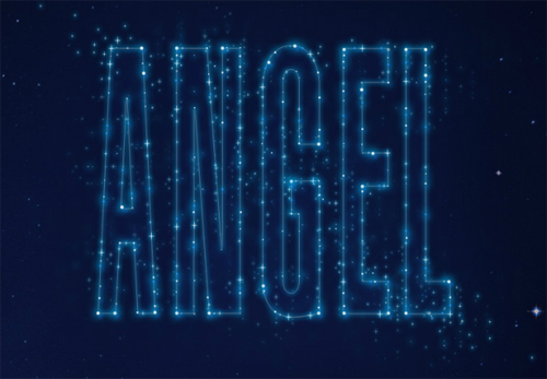 angel- thierry mugler