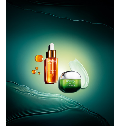 biotherm-skin-best-liquid-glow