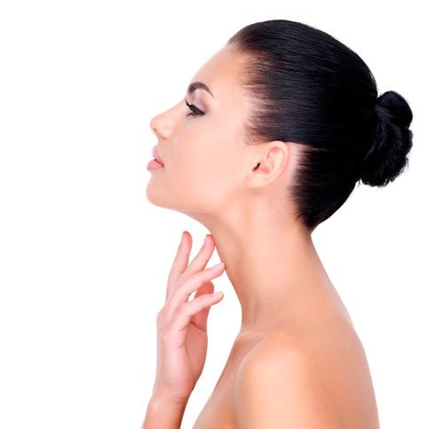 cirugia-nariz-rinoplastia