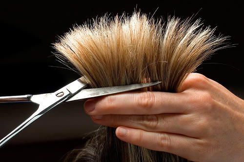 consejos-experto-buen-corte-pelo