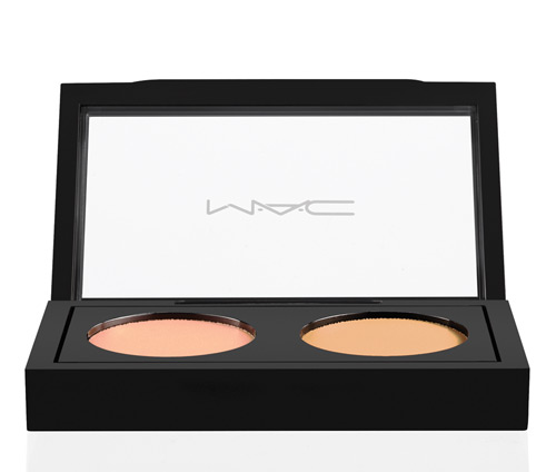 corrector-mac-studio-conceal-and-correct