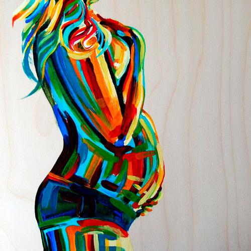 cosas-prohibidas-embarazo