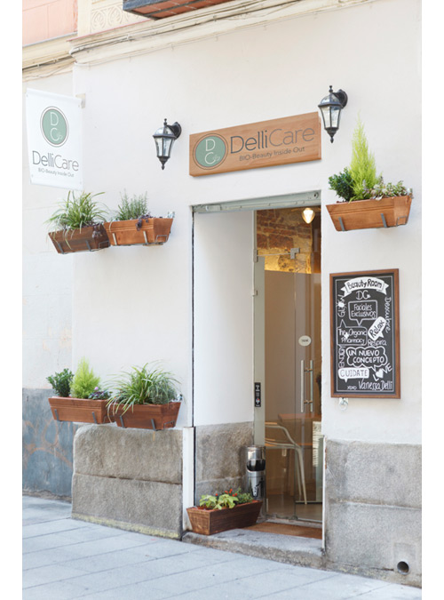 dellicare-madrid-cafeteria-belleza-calle-pelayo