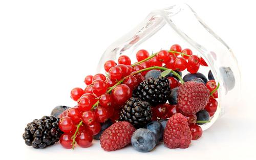 exfoliante-frutos-rojos-receta