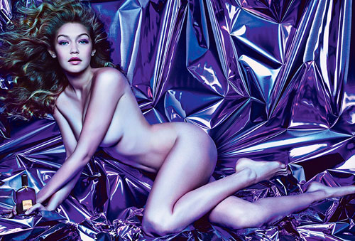 gigi-hadid-tom-ford-velvet-orchid-fragrance-ad-1