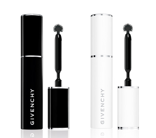 givenchy-phenomen-eyes