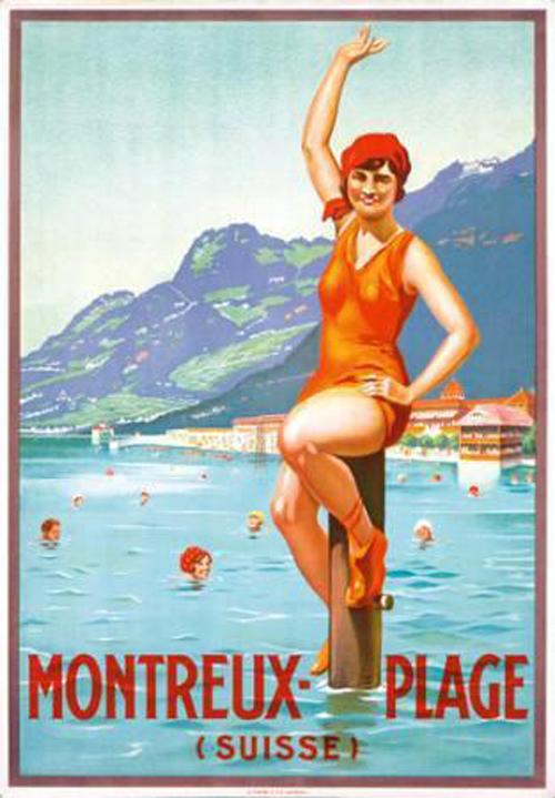 la-suisse-reste-le-berceau-de-lanti-agingbuena