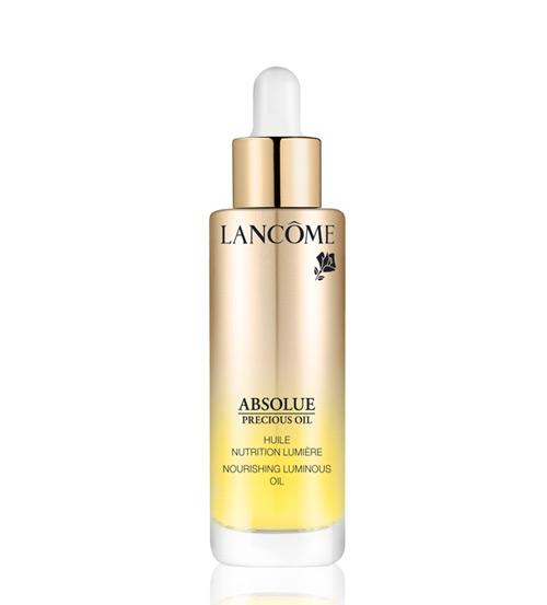 lancome-absolue-precious-oil