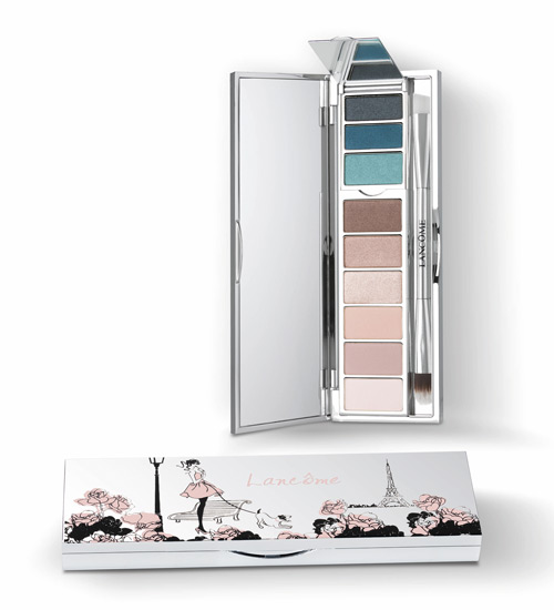 lancome-french-innocence-palette