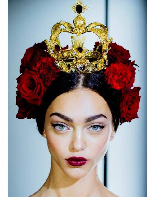 maquillaje-primavera-2015
