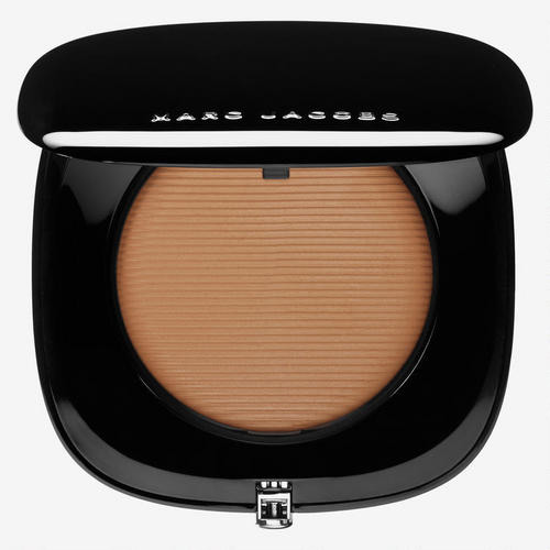 marc-jacobs-maquillaje-masculino