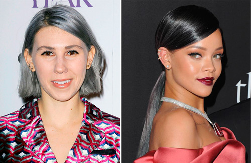 pelo-gris-tendencia