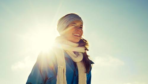 proteccion-solar-invierno