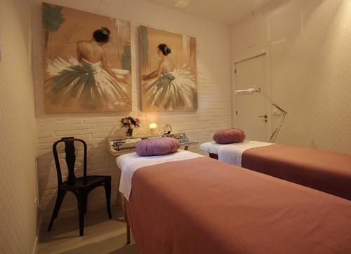 regalos-san-valentin-tratamientos-belleza-le-petit-salon