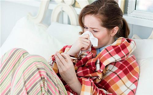 remedios-naturales-resfriados-banos-tomillo