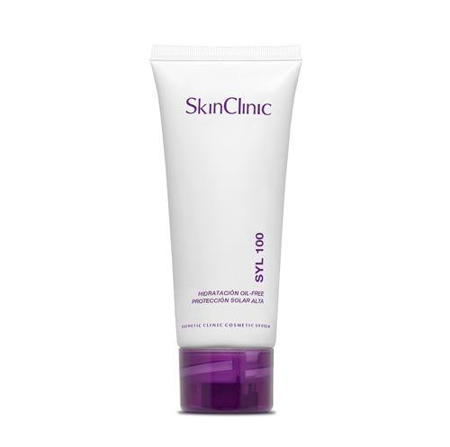 skin-clinic-proteccion-solar-invierno