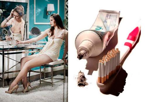 tabaco-piel