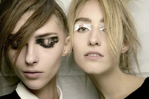 tendencias-belleza-2015-eyeliner-arte