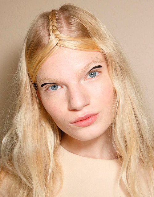tendencias-maquillaje-ojos-primavera-2015-giamba