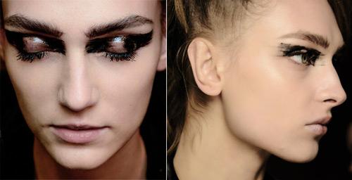 tendencias-maquillaje-primavera-2015-ann-demeulemeester