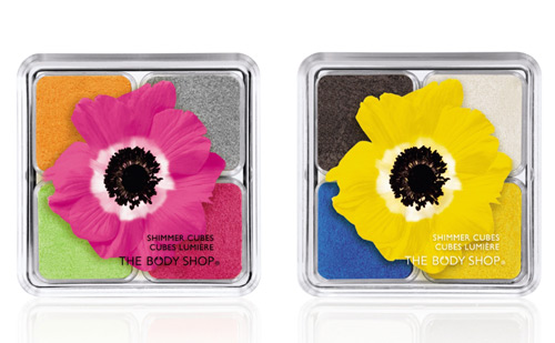 the-body-shop-maquillaje-primavera-2015-shimmer-cubes