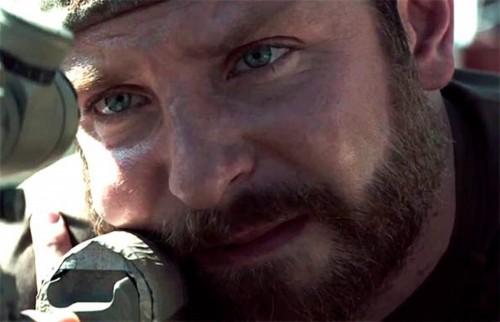 bradley cooper-american-sniper-