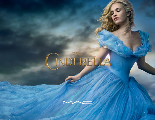 CINDERELLA_BEAUTY_72
