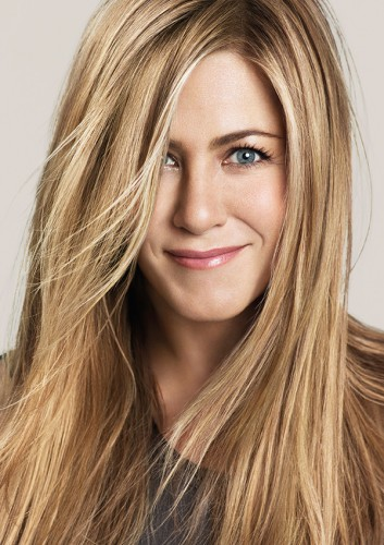 Jennifer-Aniston-no-frizz