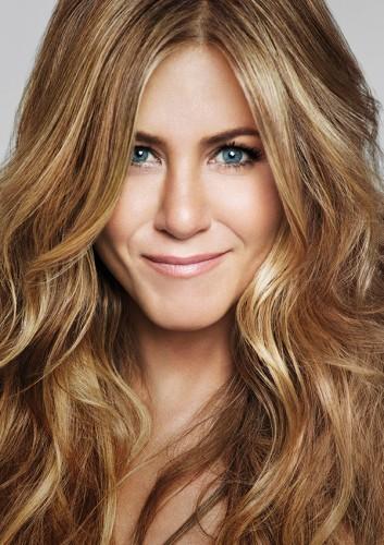 Jennifer-Aniston-pelo