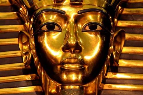 oro belleza tratamientos