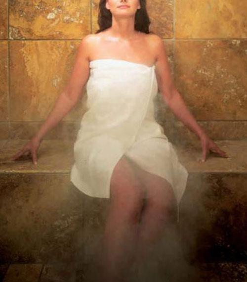 baño-de-vapor-vaginal
