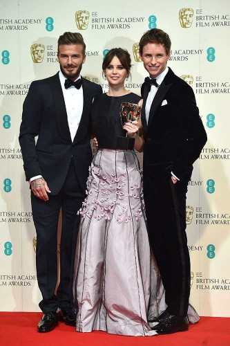 david-beckham,-felicity-jones,-eddie-redmayne,-baftas-2015,-elle-uk,-getty-2__large