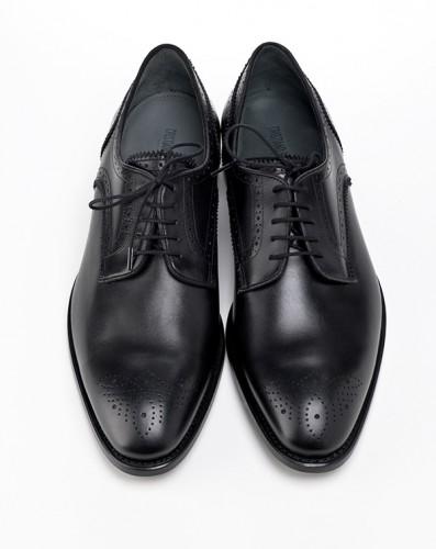 moda-CR7-Footwear-Tango-Goodyear-Brogue