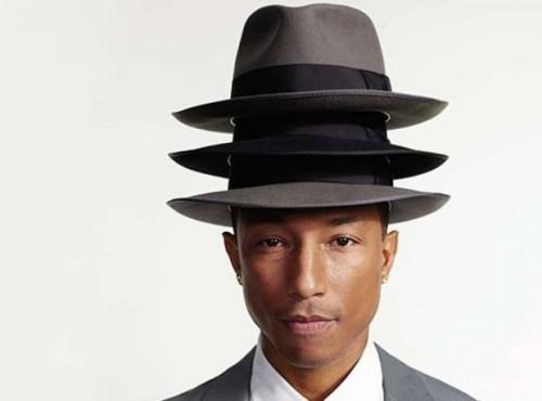 pharrell-hats-sombreros