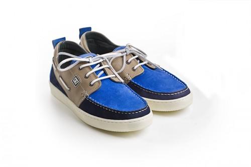 zapatos-CR7-Footwear-Salsa-Docksider