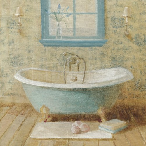 baño adelgazante