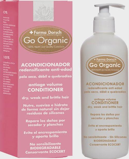 Acondicionador-Go-Organic