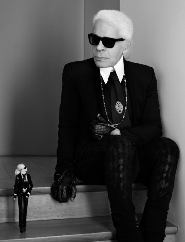 Barbie+Karl-Lagerfeld