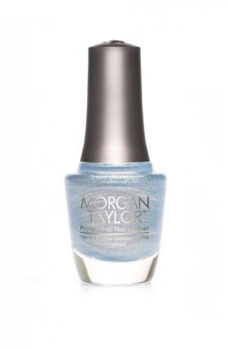blue morgan taylor