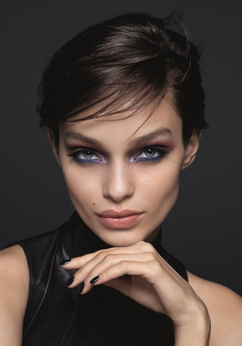 Luma-Grothe_L'Oréal-Paris--