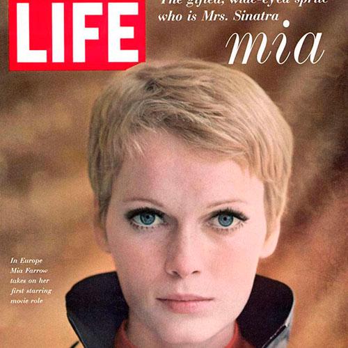 Mia-Farrow-Life