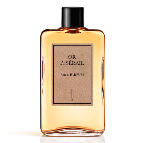 NG-Parfums-Or-du-Serail-Bottle