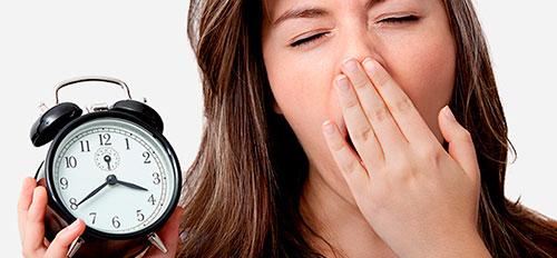 Transtorno-del-sueno-durante-el-embarazo