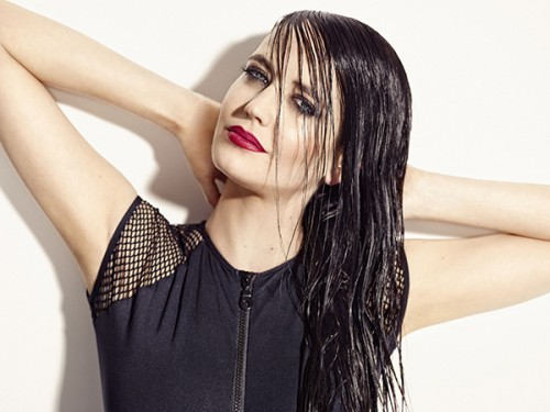 WET-LOOK-1-EVA-GREEN-