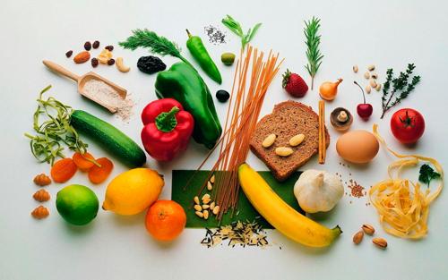 alimentacion-saludable-piramide-nutricional