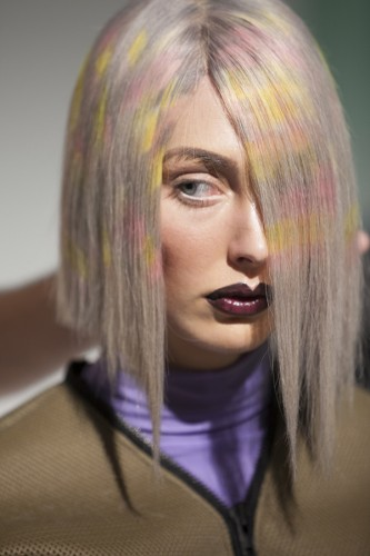 cabellos-pixelados-x-presion