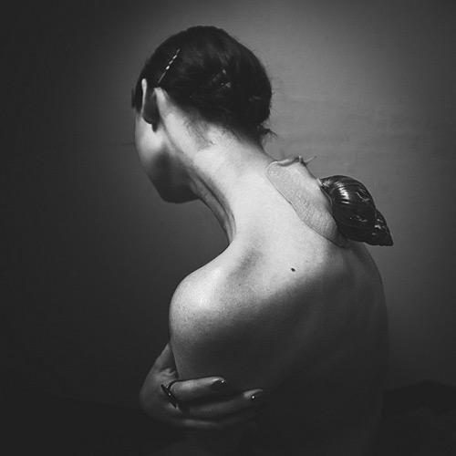cepillado-de-espalda