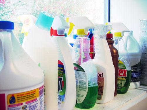 limpiadores-casa