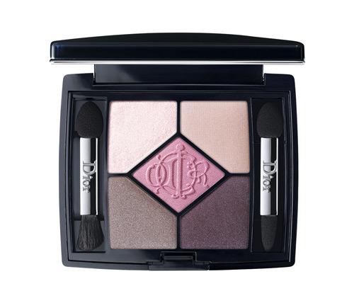 maquillaje-primavera-2015-5-couleurs-kingdom-of-colors-dior