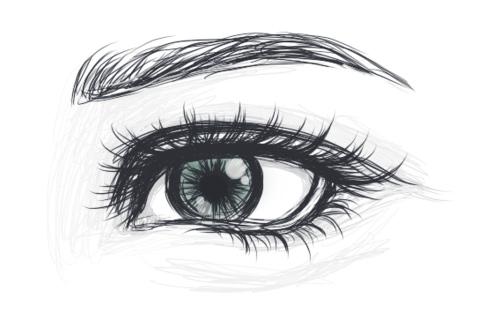 ojo-comic